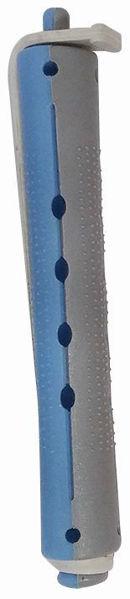 ביגודים לסילסול כחול אפור (12 יח')