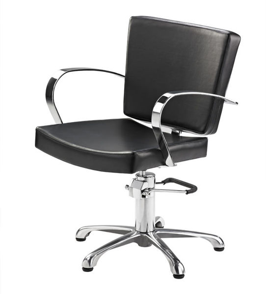 כסא ללקוח יופיטר