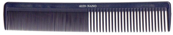 מסרק ננו כחול למכונה 6039
