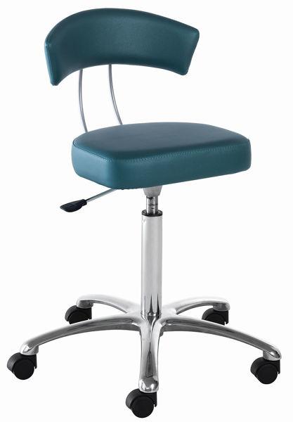 כסא ספר לורד