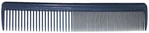 מסרק כחול למכונה 6026